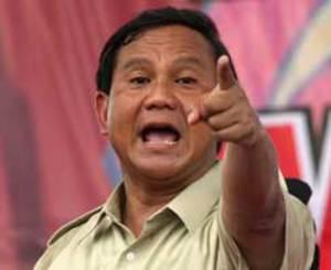 Prabowo-subiyanto 1